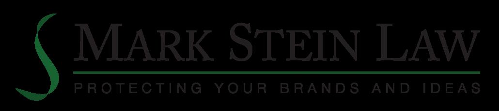 Mark Stein Law